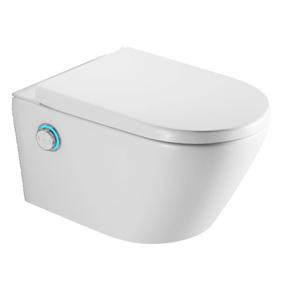 Toaleta Myjąca Excellent