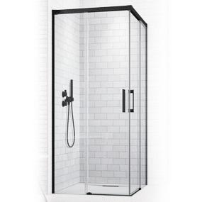 Kabina prysznicowa Radaway
