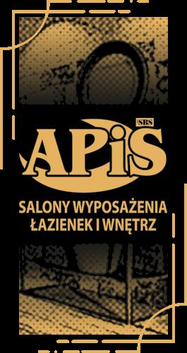 APiS - Salony wyposażenia Łazienek i wnętrz