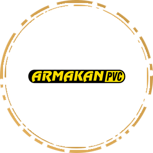 ARMAKAN